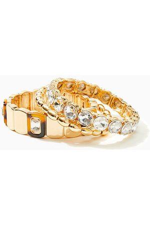 Lilly Pulitzer Women Bracelets - Strut Your Stuff Bracelet Set