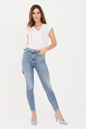 Pinko Jeans Unisex