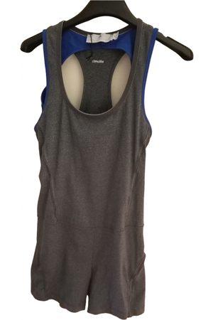 adidas Women Jumpsuits - Jumpsuit