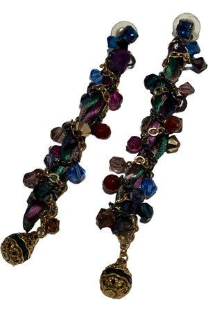 ERICKSON BEAMON Women Earrings - Earrings