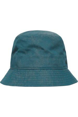Nike Men Hats - Nrg solo swoosh bucket hat HASTA S/M