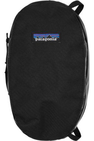 Patagonia Men Rucksacks - Small hole cube bag U