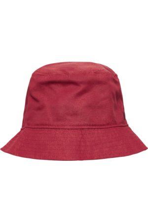 Nike Men Hats - Nrg solo swoosh bucket hat CEDAR S/M