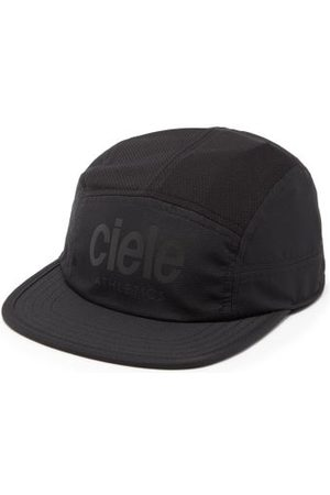 Ciele Athletics Gocap Athletic Recycled-fibre Cap - Mens