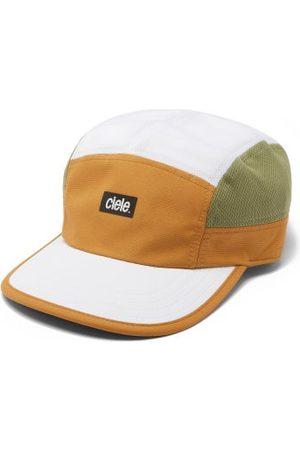 Ciele Athletics Gocap Standard Recycled-fibre Cap - Mens