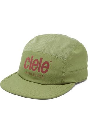 Ciele Athletics Men Caps - Gocap Athletic Recycled-fibre Cap - Mens