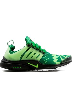 Nike Men Sneakers - Air Presto low-top sneakers