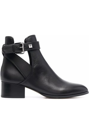 Michael Kors Women Ankle Boots - Britton ankle-boots