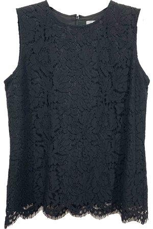 Calvin Klein Lace vest