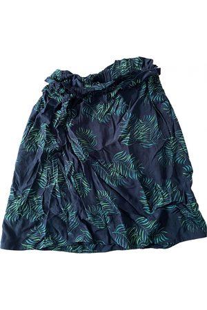 Soeur Mini skirt