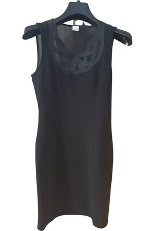 Yamamay Mini dress