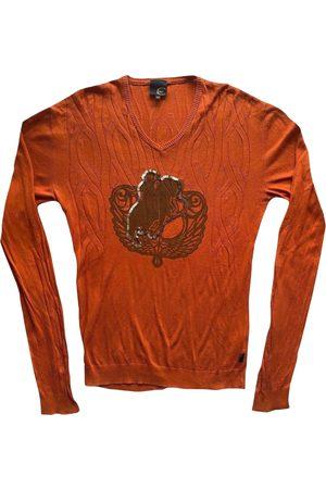 Roberto Cavalli Men Sweatshirts - Pull