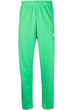 adidas Originals Adicolor classics track trousers