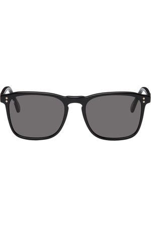 RAEN Men Sunglasses - Wiley Sunglasses