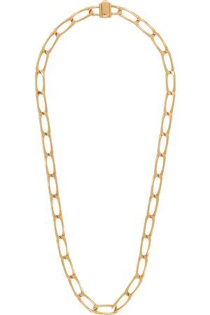 EMANUELE BICOCCHI Men Necklaces - Link Chain Necklace