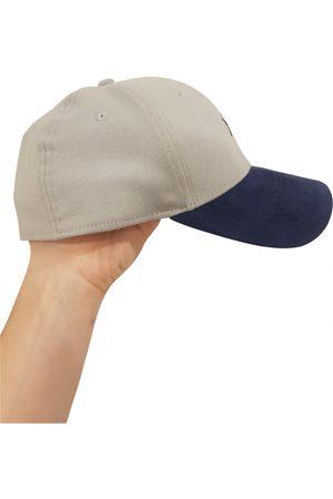 New Era Men Hats - Hat