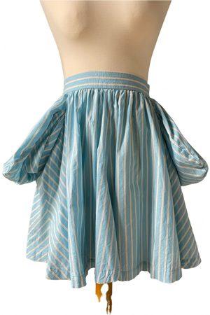 Vivienne Westwood Women Mini Skirts - Mini skirt