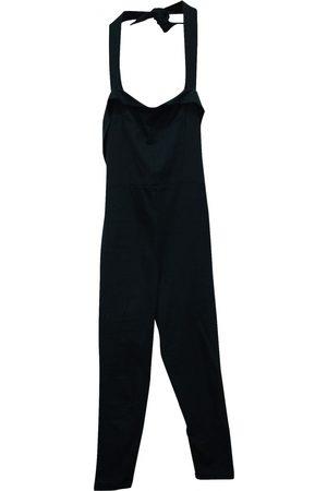 Reformation Women Jumpsuits - Jumpsuit