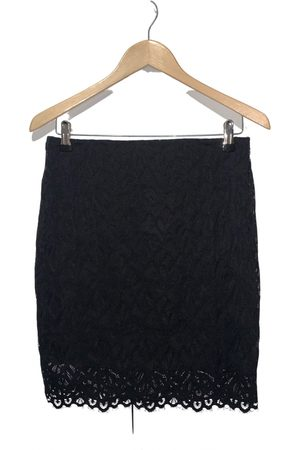 Samsøe Samsøe Mini skirt