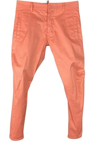Dsquared2 Men Shorts - Shorts