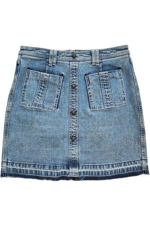 AJE Women Mini Skirts - Mini skirt