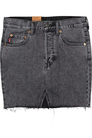 Vetements Mini skirt