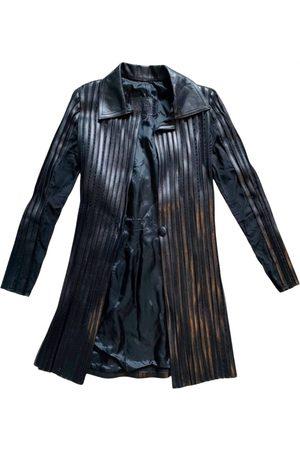 JITROIS Leather jacket