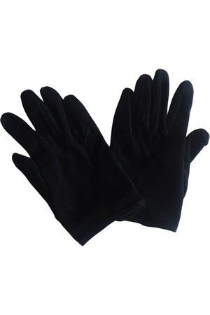 Ralph Lauren Women Gloves - Gloves