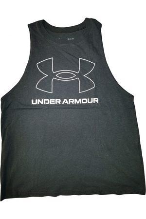 Under Armour Women Tank Tops - Vest