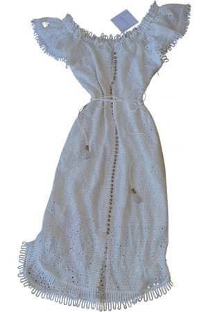 ELLIATT Mid-length dress