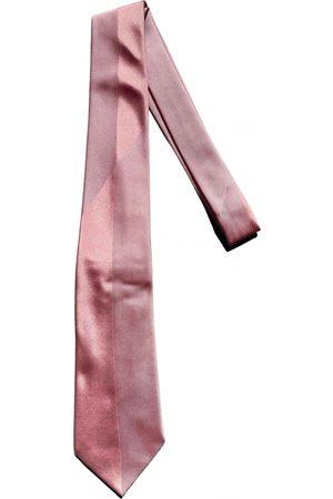 Jil Sander Men Neckties - Silk tie