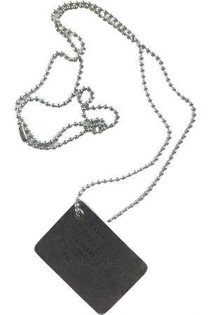 MM6 Necklace
