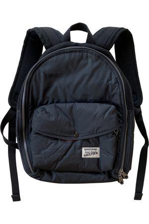 Jean Paul Gaultier Backpack