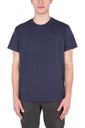 Aspesi T-shirt girocollo