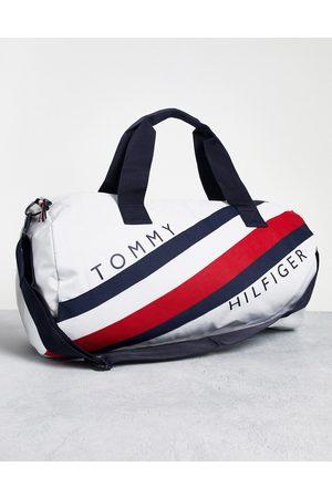 Tommy Hilfiger Stride sport duffle bag