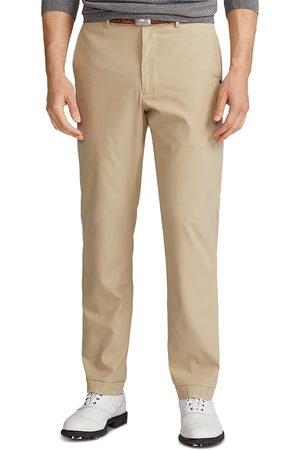 Polo Ralph Lauren Rlx Ralph Lauren Tailored Stretch Twill Pants