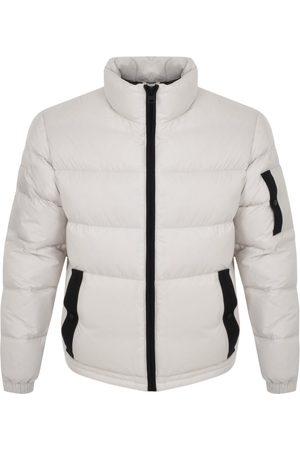 HUGO BOSS Men Jackets - Biron Quilted Jacket