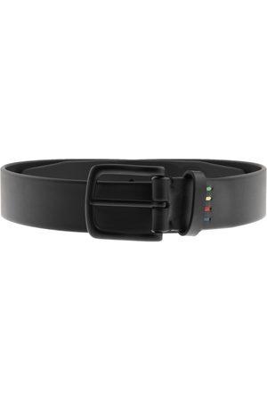 Paul Smith Men Belts - PS By Leather Belt