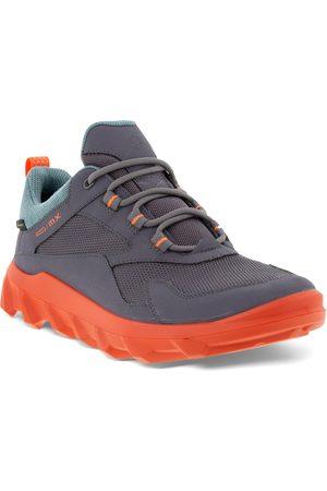 ECCO Women's Mx Gore-Tex Waterproof Sneaker