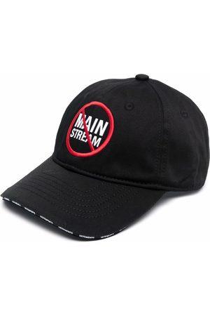 Vetements Men Caps - Mainstream Baseball Cap