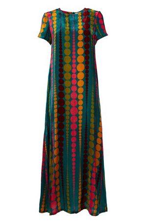 La DoubleJ Women Casual Dresses - Swing Dress