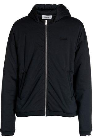 AMBUSH Zip-Up Hoodie Sweatshirt