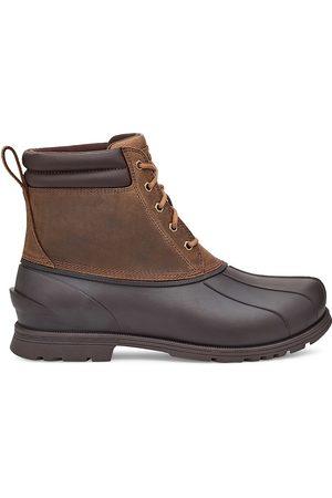 UGG Gatson Mud Boots