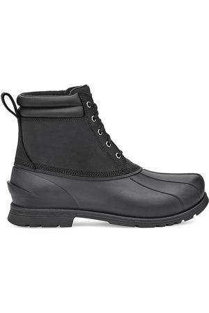 UGG Men Boots - Gatson Mud Boots