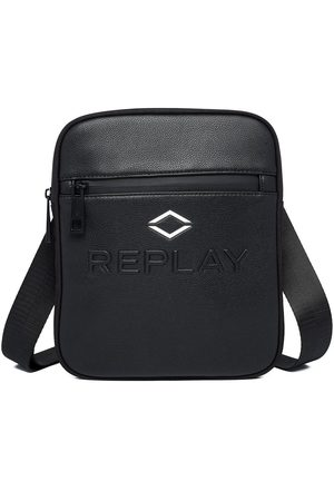 Replay Fm3532.000.a0229a Bag One Size