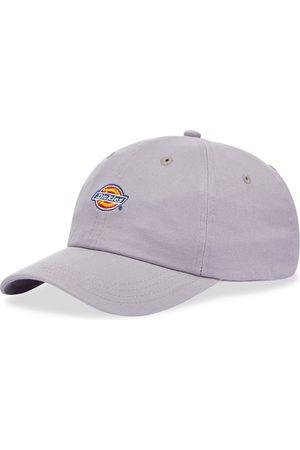 Dickies Men Caps - Hardwick Baseball Cap