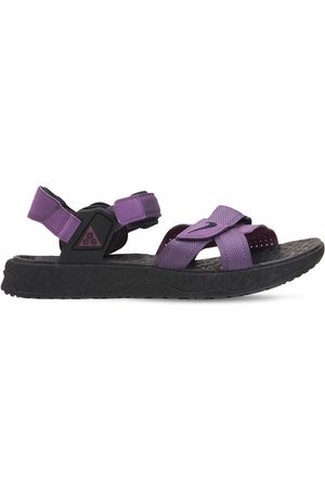 Nike Men Sandals - Air Deschutz Sandals