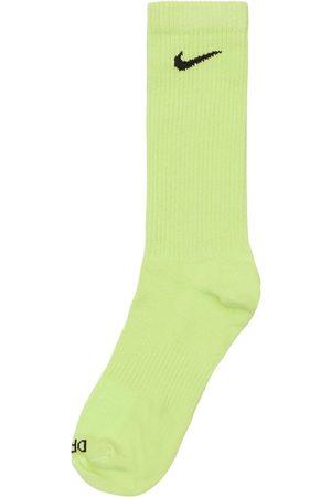 Nike Training Crew Cotton Blend Socks