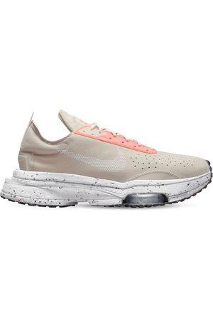 Nike Air Zoom-type Crater Sneakers
