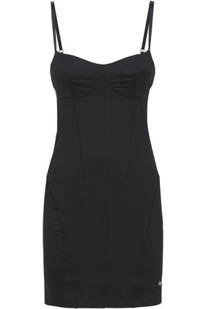 ADIDAS ORIGINALS Women Skirts & Dresses - Corset Dress